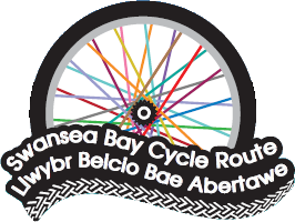 Swansea Bay Cycle Route